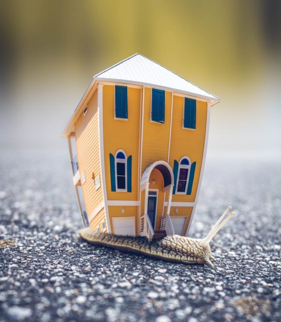 marketing for real estate companies